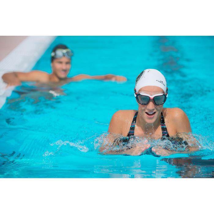Masque de natation ACTIVE Taille S - 882977