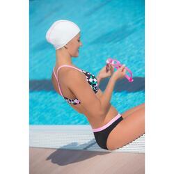 Zwemslip Riana+ All Puzl - 882978