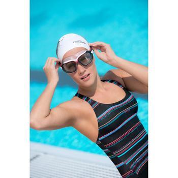 Masque de natation ACTIVE Taille S - 882983