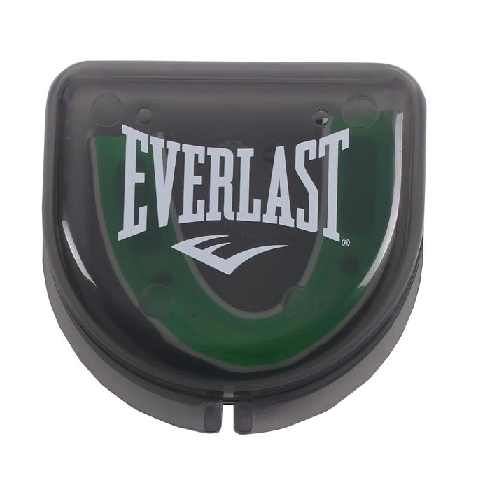 PROTECTOR DENTAL SIMPLE EVERLAST EVERGEL