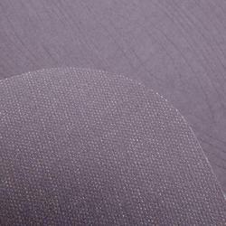 Opvouwbare rubberen yogamat van 1,5 mm dik beige - 883001