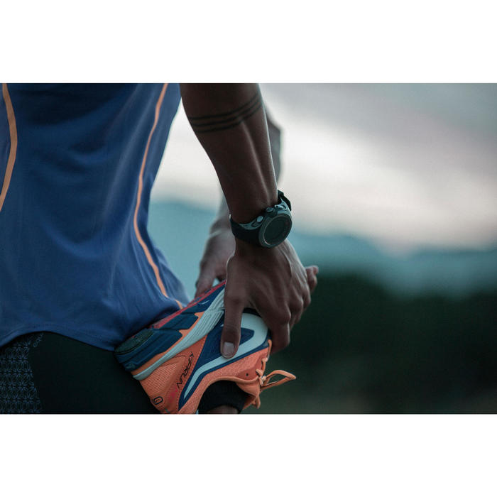 Montre GPS de course à pied ONMOVE 220 - 883049