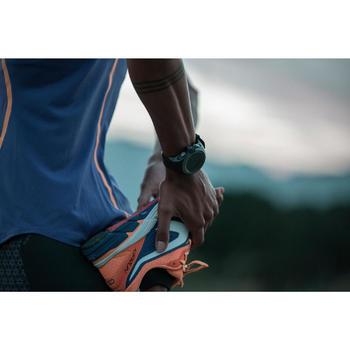 Montre GPS de running ONMOVE 220 NOIRE ET - 883049