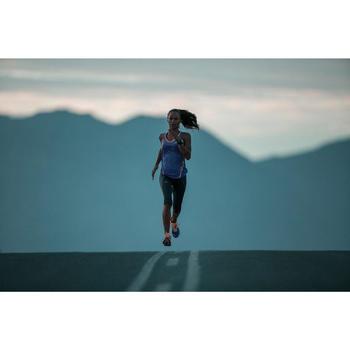Montre GPS de course à pied ONMOVE 220 - 883058