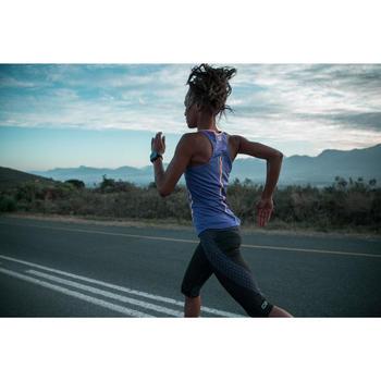 Montre GPS de course à pied ONMOVE 220 - 883060