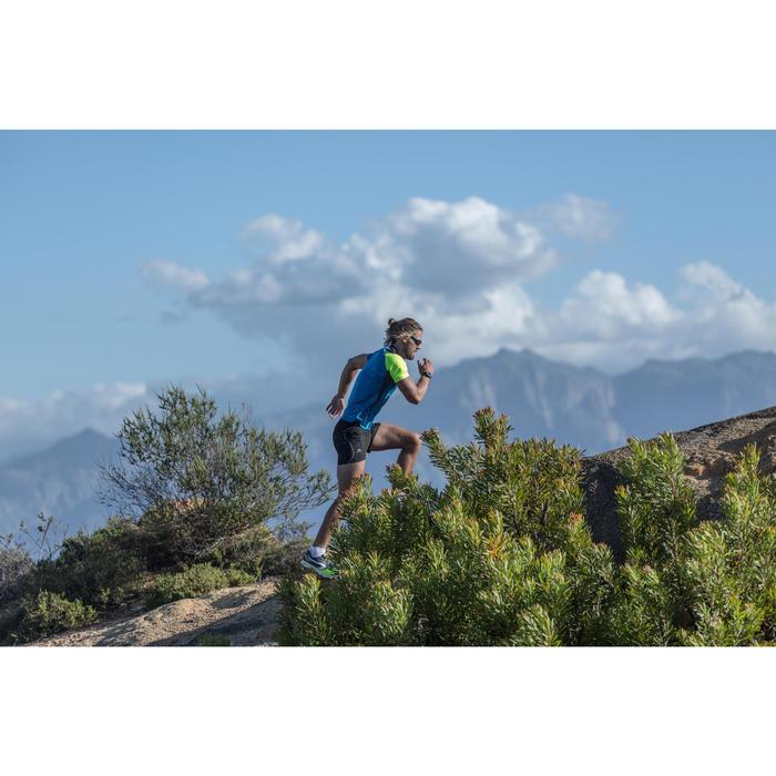 Montre GPS de course à pied ONMOVE 220 - 883061