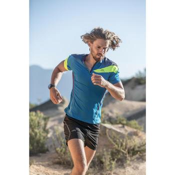 Montre GPS de course à pied ONMOVE 220 - 883065