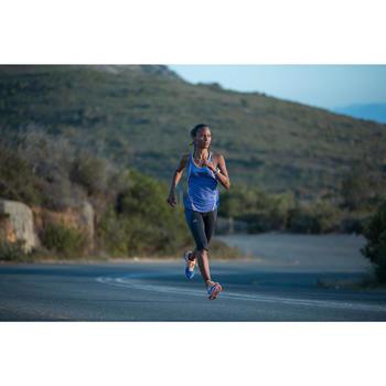 Montre GPS de course à pied ONMOVE 220 - 883067