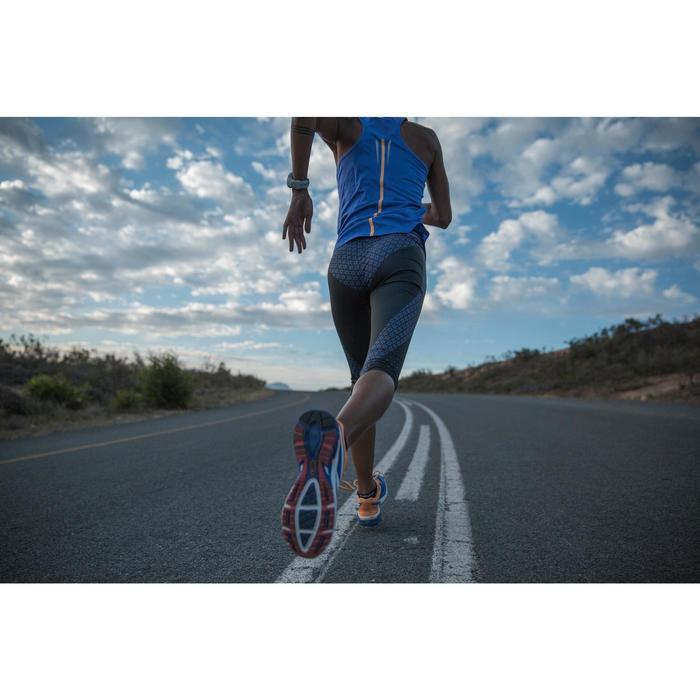 Montre GPS de course à pied ONMOVE 220 - 883070