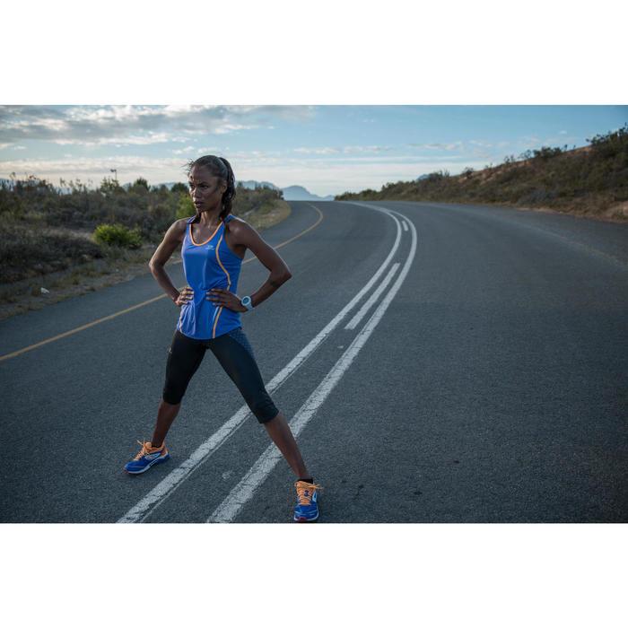 Montre GPS de course à pied ONMOVE 220 - 883071