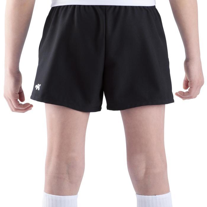 Short rugby enfant Full H 100 - 883118