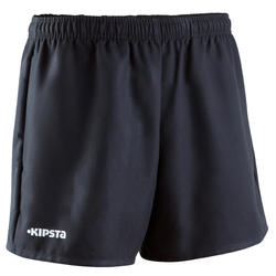 R100 Rugby Shorts -...