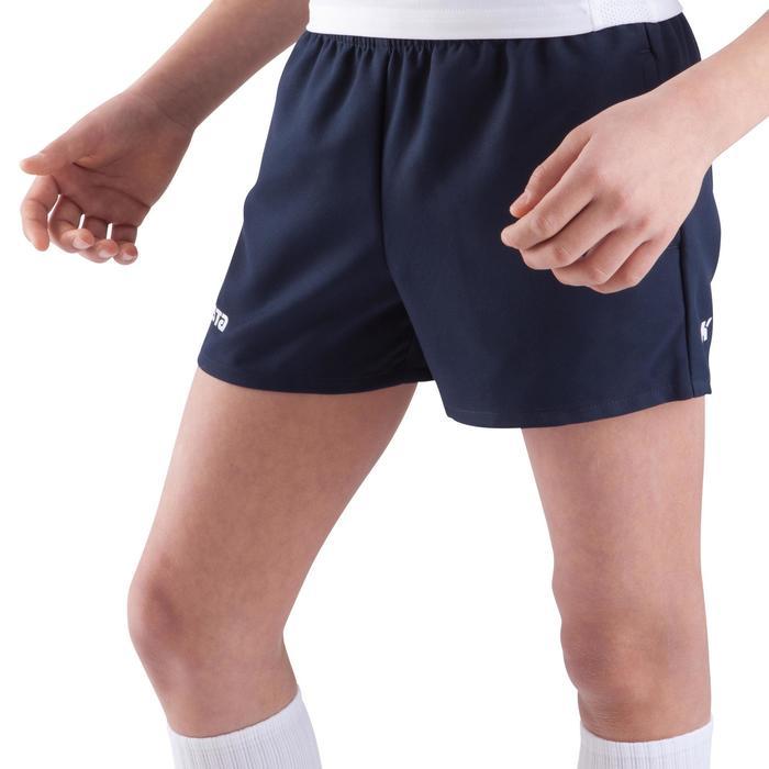 Short rugby enfant Full H 100 - 883128