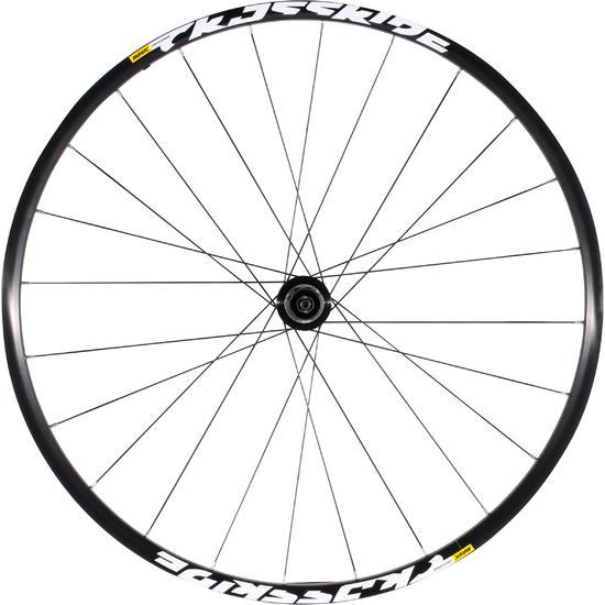 MTB achterwiel Mavic Crossride 29' FTS X - 883607
