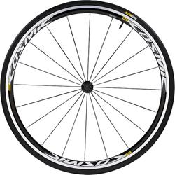 ROUE ROUTE 700 AVANT COSMIC ELITE 18 UST 25