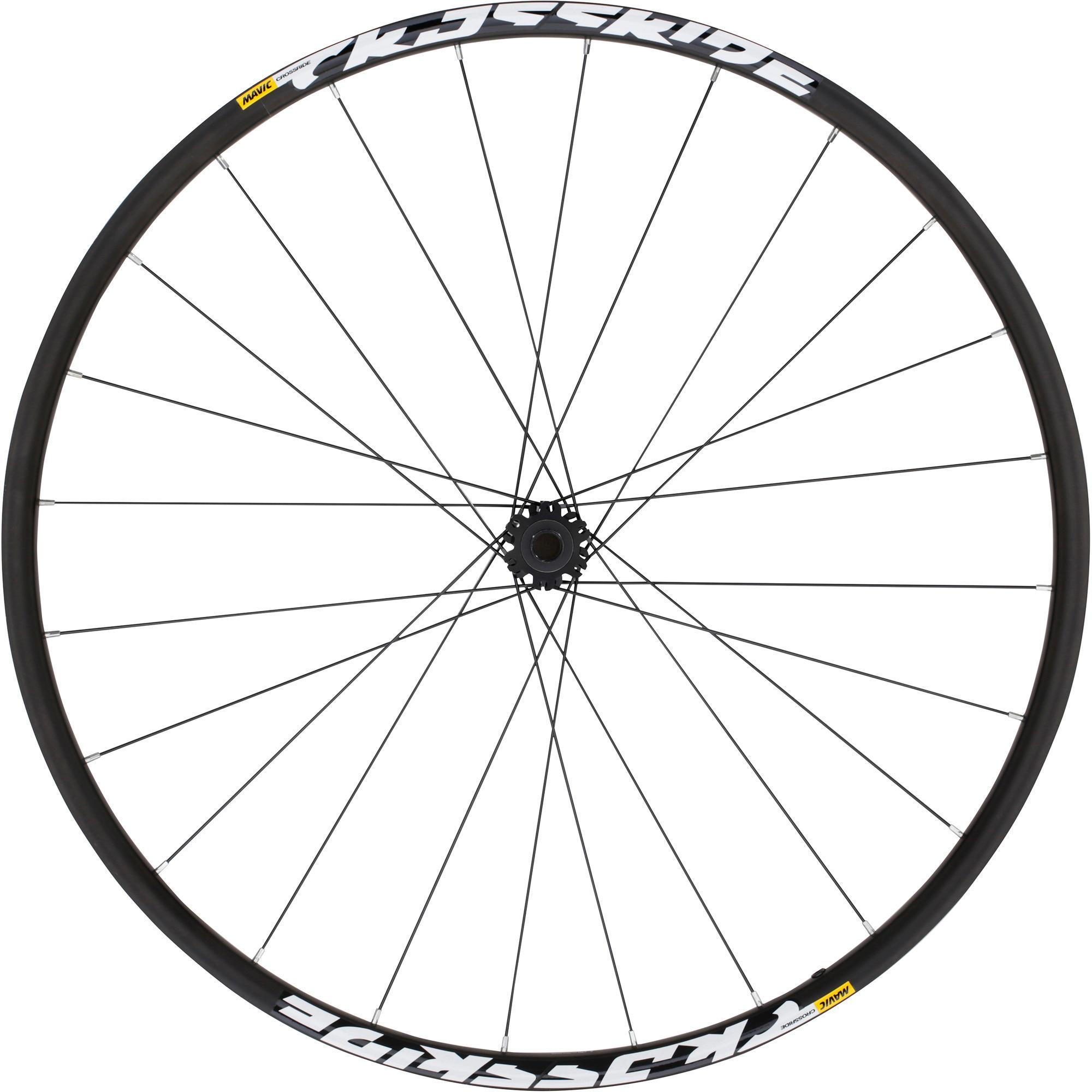 Comprar Ruedas Bicicleta y Llantas Online  2d2bb4f282d