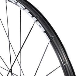 "MTB achterwiel Crossride 26"" Mavic - 883626"
