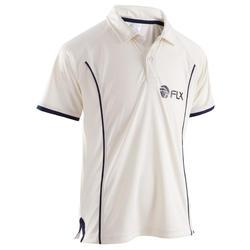 Cricketshirt CR 300 kinderen