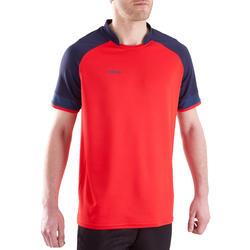 Rugbyshirt volwassenen Full H 300 - 883878