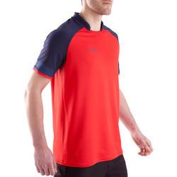 Rugbyshirt volwassenen Full H 300 - 883879