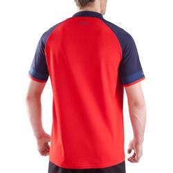 Rugbyshirt volwassenen Full H 300 - 883880