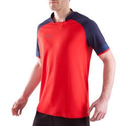 Rugbyshirt volwassenen Full H 300 - 883881