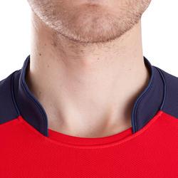 Rugbyshirt volwassenen Full H 300 - 883882