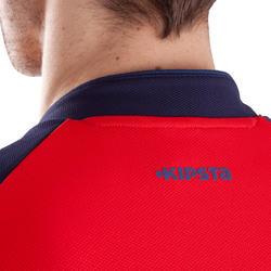 Rugbyshirt volwassenen Full H 300 - 883883