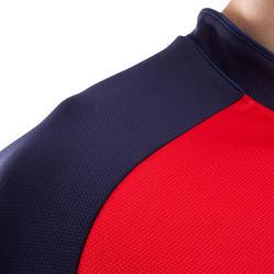 Rugbyshirt volwassenen Full H 300 - 883884