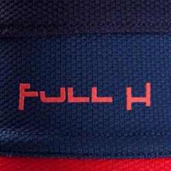 Rugbyshirt volwassenen Full H 300 - 883885