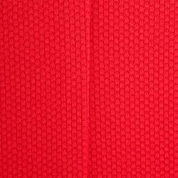Rugbyshirt volwassenen Full H 300 - 883886