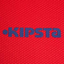 Rugbyshirt volwassenen Full H 300 - 883887
