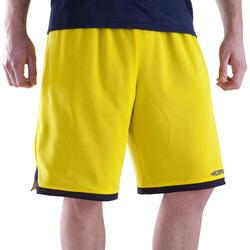 Basketbalbroekje omkeerbaar volwassenen - 883895