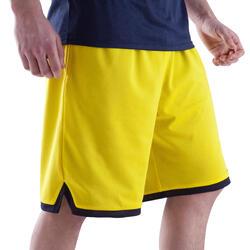 Basketbalbroekje omkeerbaar volwassenen - 883896