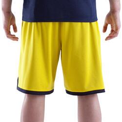 Basketbalbroekje omkeerbaar volwassenen - 883897