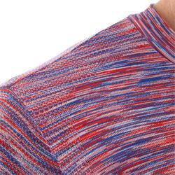 Thermoshirt lange mouwen volwassenen Keepdry 500 - 883944