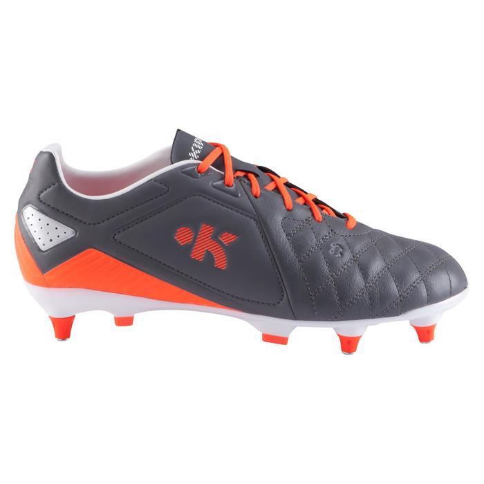 Chaussure football adulte terrain gras Agility 700 Pro SG - 884084