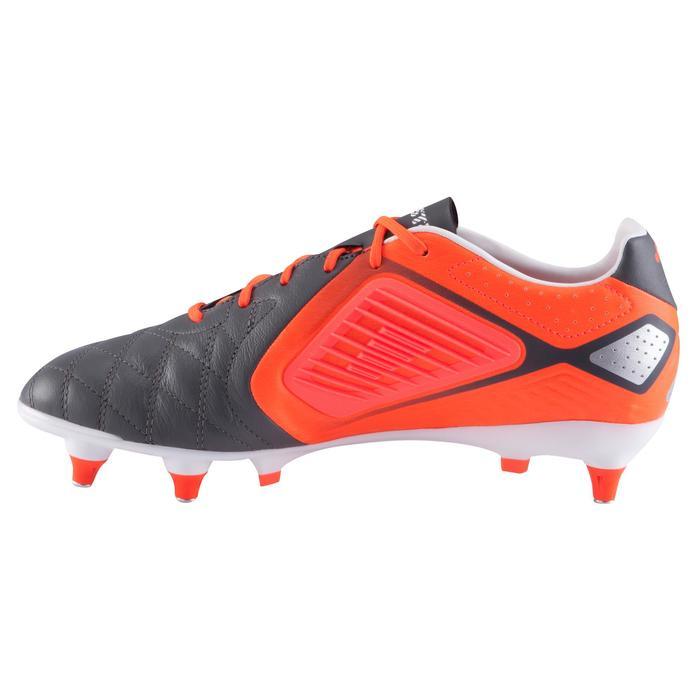 Chaussure football adulte terrain gras Agility 700 Pro SG - 884085