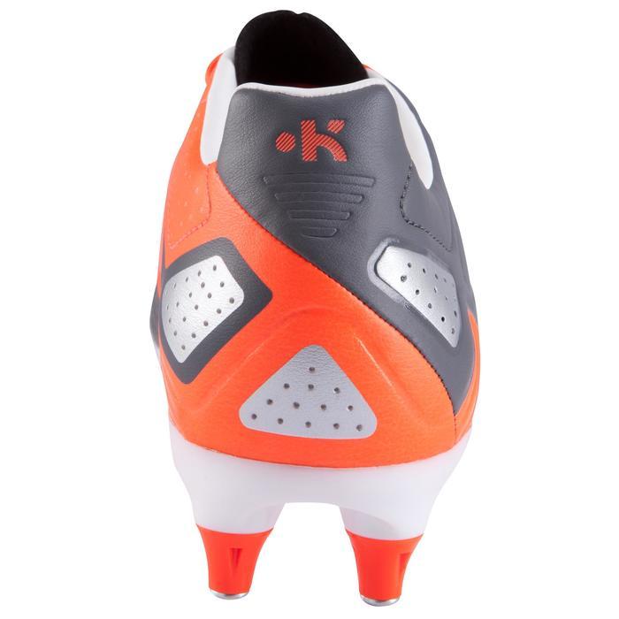 Chaussure football adulte terrain gras Agility 700 Pro SG - 884086