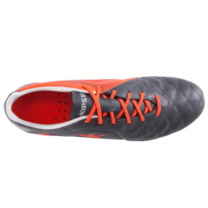 Chaussure football adulte terrain gras Agility 700 Pro SG - 884088