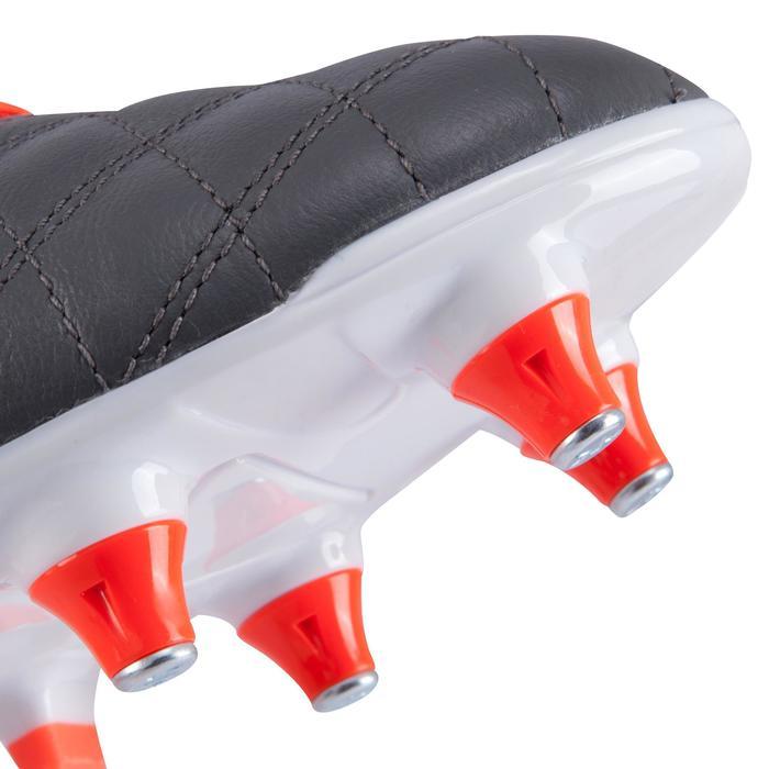 Chaussure football adulte terrain gras Agility 700 Pro SG - 884089