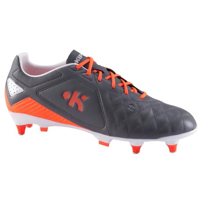 Chaussure football adulte terrain gras Agility 700 Pro SG - 884090