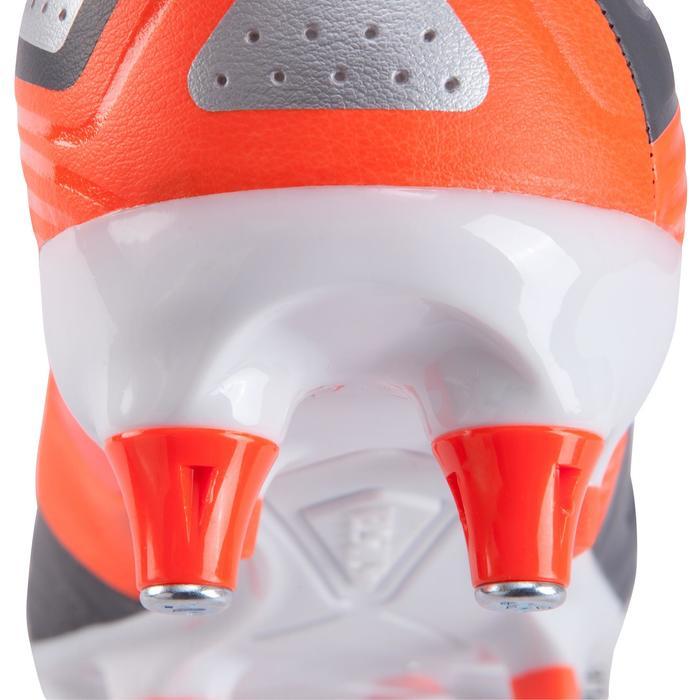 Chaussure football adulte terrain gras Agility 700 Pro SG - 884091