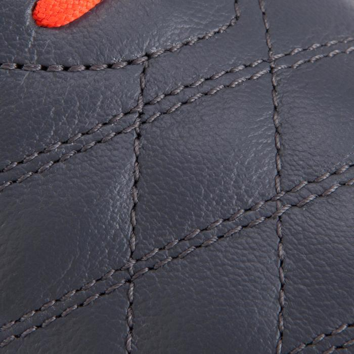 Chaussure football adulte terrain gras Agility 700 Pro SG - 884093