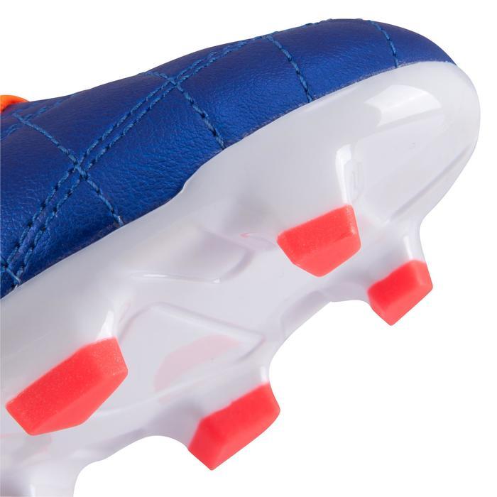 Chaussure football enfant terrains secs Agility 500 FG - 884247