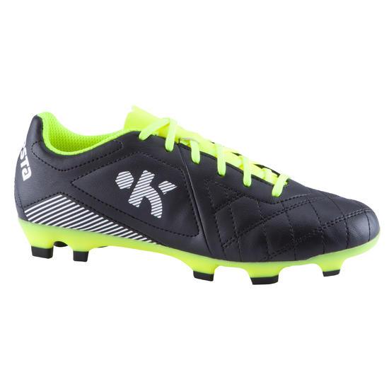Voetbalschoenen voor kinderen Agility 500 FG - 884251