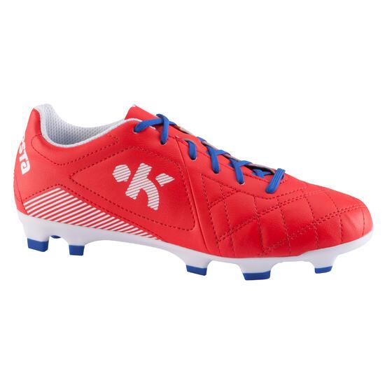 Voetbalschoenen voor kinderen Agility 500 FG - 884264