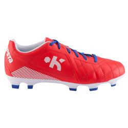 Voetbalschoenen voor kinderen Agility 500 FG - 884265