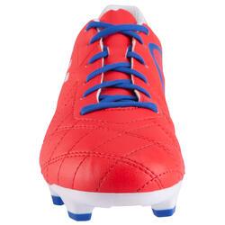 Voetbalschoenen voor kinderen Agility 500 FG - 884271