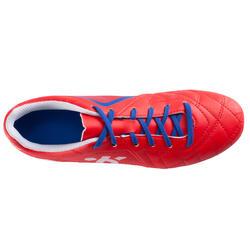 Voetbalschoenen voor kinderen Agility 500 FG - 884272